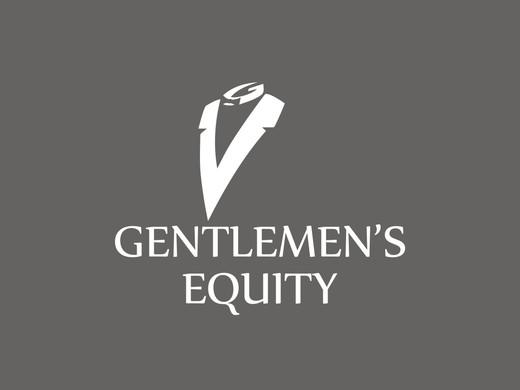 Gentlemen's Equity Logo