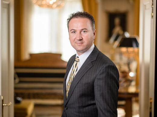 Gentlemen's Equity S.A.: Gentlemen's Equity mit neuer Kapitalerhöhung
